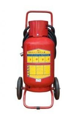 Bình chữa cháy, báo giá bình cứu hỏa