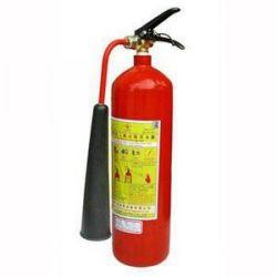 Bình chữa cháy bột tự động BC XZFTB6 6kg