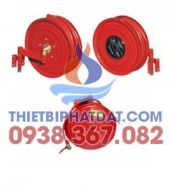 cung cấp vòi chữa cháy rulo, Rulo SRI malaysia