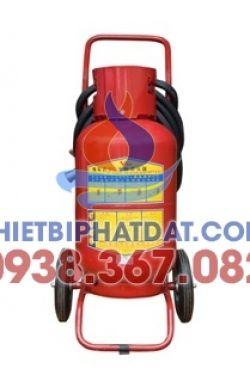 dịch vụ nạp bình chữa cháy quận tân phú, tân bình ,giá rẻ hcm