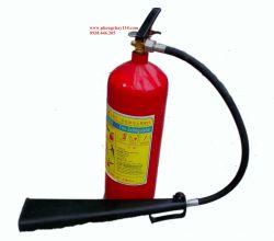 nạp bình chữa cháy quận bình thạnh, giá rẻ nhất hcm