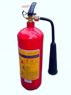 nạp bình chữa cháy quận phú nhuận, giá rẻ nhất hcm