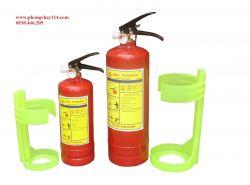 nạp bình chữa cháy quận tân phú, giá rẻ nhất hcm