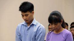 Phúc thẩm vụ cháy quán karaoke 13 người chết: Chủ quán vắng mặt