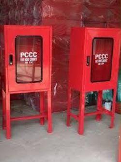 Tủ PCCC trong nhà (450x650x200)