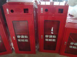 Tủ pccc, tủ chữa cháy, tủ phòng cháy chữa cháy