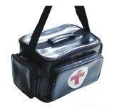 Túi cứu thương - Túi cấp cứu